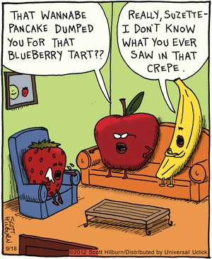 fruit jokes fruit porn